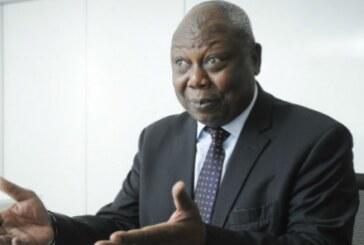 Centrafrique : après Méckassoua et Bokassa, le «Grand Allié» Ziguélé dit à son tour ses terribles vérités et fait sonner le glas du régime de Touadéra