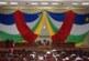 Le rapport des activités du bureau de l'assemblée nationale rejeté par les députés en plénière
