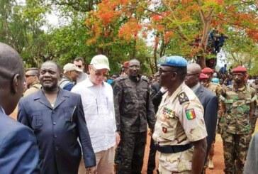 Bambari: Ali Darass et l'UPC empochent plus de 150 millions de Fcfa mais interdisent la tenue de la JMA