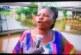Kolongo : inondations, écroulement des maisons, risques de malaria et choléra