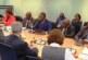 Washington : Mrs Dondra et Moloua, quel est le bilan économique et social des six (6) dernières revues avec le FMI ?
