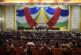 Centrafrique : Jonas Donon, l'un des 14 députés de l'UNDP achetés par Touadéra, braqué et dépouillé de tout au PK 13