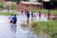 Inondations à Bangui  : «Il n'y a jamais eu de budgets consacrés à la prévision, la prévention et la protection de cette catastrophe», selon Dr Eric FOTO