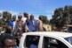 Inondations : Abdoul Karim Méckassoua et le Chemin de l'Espérance lancent un appel à la solidarité nationale et internationale