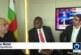 Encore une mauvaise fréquentation du président Touadéra !