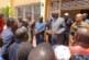 Assemblée Nationale : les demandeurs d'emploi dénoncent la mise en place du comité d'organisation de l'intégration et appellent les élus de la nation à plus de responsabilité