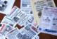 Les raisons de la colère du régime de Bangui contre le directeur de publication du journal «Médias +» et Autres