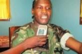 Centrafrique : Abdoulaye Hissène lance un ultimatum d'une semaine au gouvernement et à la communauté internationale