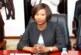 Cameroun : Touadéra, Ngrébada et Baïpo font couvrir la République de honte puante une fois de plus