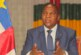 Retour de Bozizé : paniqué, M. Déngbè fait bétonner Bangui !