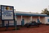 Haut – Mbomou, le maire de la ville d'Obo réintégré dans ses fonctions par le préfet