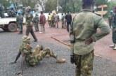 Alerte – info : quand Touadéra échoue dans sa volonté de liquider les éléments de la Séléka basés au Camp Béal