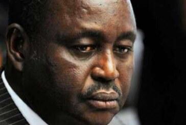 Centrafrique : Bozizé n'a rien perdu de ses ardeurs politiques