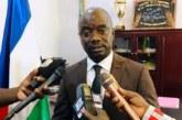 Centrafrique: le ministre Régis Lionel Dounda bientôt dans la nasse de la haute autorité chargée de la bonne gouvernance