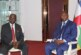 Centrafrique: dialogue de sourds entre Touadéra etBozizé