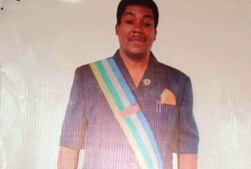 Assemblée Nationale: Laurent Ngon Baba, le croque – mort
