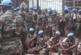 Minusca: Le commandant du bataillon camerounais relevé de ses fonctions «avec effet immédiat»