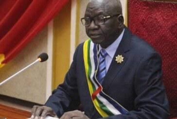 Centrafrique : LETTRE OUVERTE AUX DEPUTES CENTRAFRICAINS par Paul-Crescent BENINGA , porte – parole du GTSC