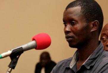 Centrafrique : toujours et encore seuls les Antibalaka à la barre !