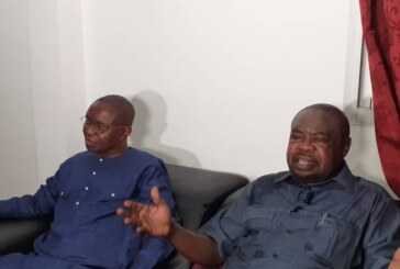 Ils vont organiser un forum économique avec des investisseurs douteux et mafieux en Côte d'Ivoire