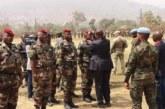 Un soldat centrafricain abattu par l'un de ses compagnons d'armes au Soudan