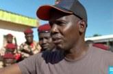 Haute Kotto : le FPRC de Noureidine Adam nomme de nouveaux commandants de région à Bria