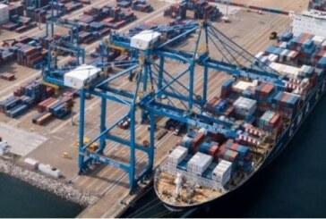 Kribi accorde une réduction tarifaire de 30% aux opérateurs centrafricains