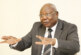 Assemblée Nationale : la conférence des présidents statuera bientôt sur «MapenziGate», selon le président du MLPC Martin Ziguélé