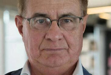Coronavirus: Henri Tincq, mort d'un croyant