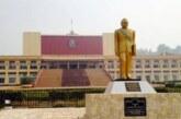 Ce qui arrivera à tous les élus de la nation qui ont trahi leur parti et leurs électeurs en Centrafrique !
