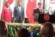 Bozoum : le criminel Touadéra et ses partenaires chinois ont encore fait parler d'eux !