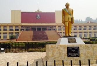 Centrafrique : Bientôt des manifestants à l'assaut de l'Assemblée Nationale comme au Burkina – Faso en 2014……