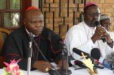 Centrafrique : M. Touadéra, cessez de tromper le peuple tout le temps et dites la vérité !