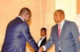 Centrafrique : risque de récession si la pandémie venait à perdurer(BEAC)