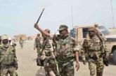 Déby dit avoir «nettoyé les îles du Lac Tchad» de Boko Haram