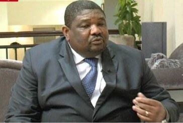 Centrafrique : «Affaire Chancel Sékodé Ndeugbayi»: Mrs les Ambassadeurs du G5, exigez du Gangster de Bangui l'arrestation des ministres Jousso et Djoubaye !