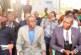 Centrafrique : le député Dimbélet justifie le coup d'état constitutionnel et appelle à une insurrection populaire