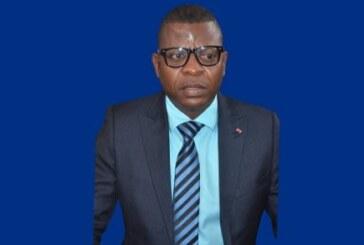 RCA : le ministre délégué aux affaires étrangères placé en garde à vue à la SRI