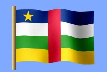 Cameroun/RCA : Dondra et Gourna cités dans une affaire de corruption par le président de Vision 4 Amougou Bélinga