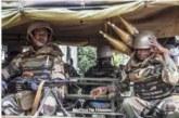 Obo : le Gangster de Bangui et les siens optent pour la désinformation et la manipulation de l'opinion