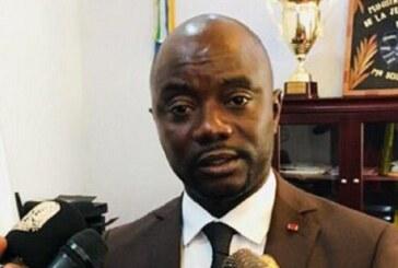 Centrafrique : les ministres Ndomaté, Dounda, le chargé de mission Nzéwé et Mlle Derom du CNJC impliqués dans une affaire de détournements, de faux et usage de faux et de faux en écriture publique