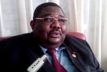 Direction Générale de l'ASECNA: Duel attendu entre Le Centrafricain Théodore Jousso et le Nigérien Mohamed Moussa
