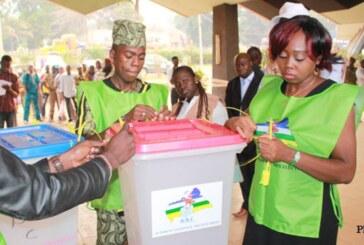 Centrafrique : la loi n°19.0011 du 20 août 2019 portant Code Electoral en République centrafricaine