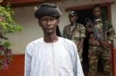 RCA : Abbas Siddiki et les 3R attaquent les soldats onusiens à Ngaoundaye, débandade et les superviseurs de l'ANE en fuite….