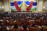 Centrafrique: Les députés adoptent le projet de loi de finances rectificative pour l'année 2020