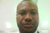 Centrafrique : Nécrologie : Programme des obsèques de Dogo-Nendji Aimé Michel Ange