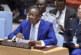 Centrafrique : Communiqué de presse suite à la dernière attaque meurtrière des casques bleus rwandais par les éléments de 3R