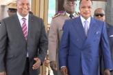 Centrafrique/Congo : Quand Oyo refuse de répondre à un coup de fil de Bangui
