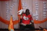 Centrafrique : le Gangster de Bangui active le plan d'invalidation de la candidature de l'ancien président François Bozizé !