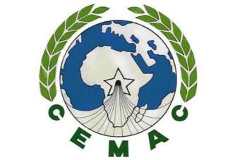 Les dernières nouvelles de la CEMAC